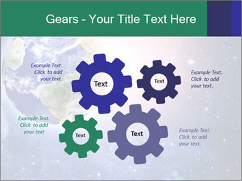 0000078403 PowerPoint Templates - Slide 47
