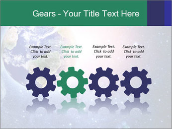 0000078403 PowerPoint Templates - Slide 48
