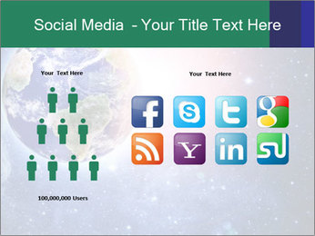 0000078403 PowerPoint Templates - Slide 5