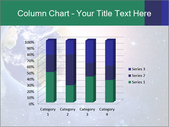0000078403 PowerPoint Templates - Slide 50