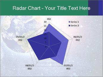 0000078403 PowerPoint Template - Slide 51