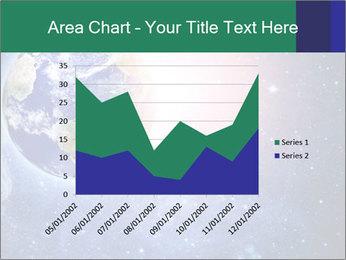 0000078403 PowerPoint Template - Slide 53