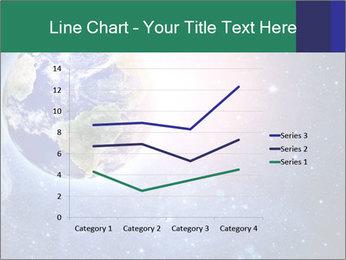0000078403 PowerPoint Template - Slide 54