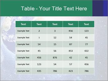 0000078403 PowerPoint Template - Slide 55