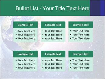 0000078403 PowerPoint Template - Slide 56