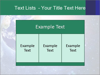 0000078403 PowerPoint Templates - Slide 59