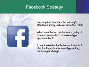 0000078403 PowerPoint Template - Slide 6