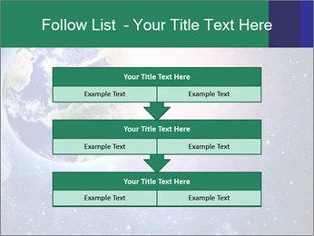 0000078403 PowerPoint Templates - Slide 60