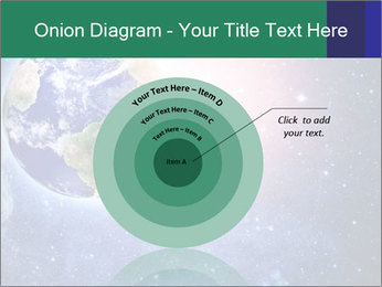 0000078403 PowerPoint Templates - Slide 61