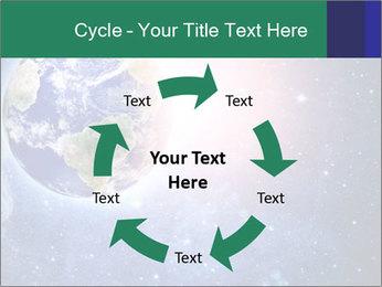 0000078403 PowerPoint Template - Slide 62