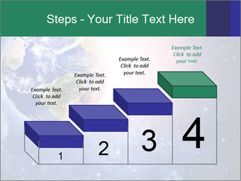 0000078403 PowerPoint Templates - Slide 64