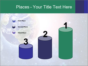 0000078403 PowerPoint Template - Slide 65
