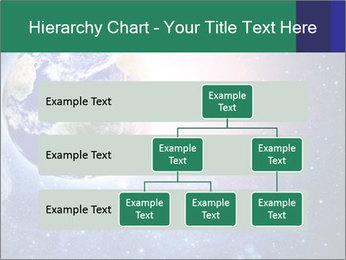 0000078403 PowerPoint Template - Slide 67