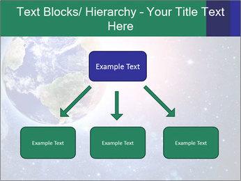 0000078403 PowerPoint Template - Slide 69