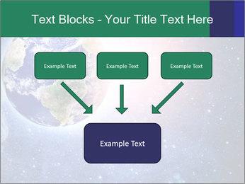 0000078403 PowerPoint Template - Slide 70