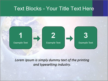 0000078403 PowerPoint Templates - Slide 71