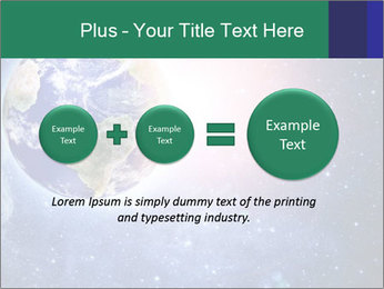0000078403 PowerPoint Templates - Slide 75