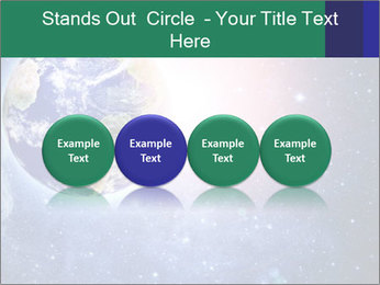 0000078403 PowerPoint Templates - Slide 76