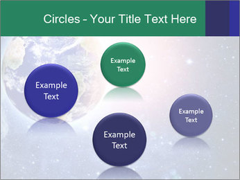 0000078403 PowerPoint Templates - Slide 77