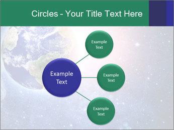 0000078403 PowerPoint Template - Slide 79