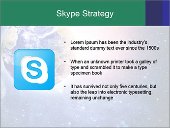 0000078403 PowerPoint Templates - Slide 8