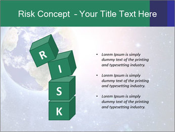 0000078403 PowerPoint Templates - Slide 81