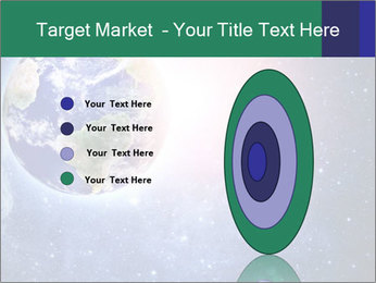 0000078403 PowerPoint Template - Slide 84