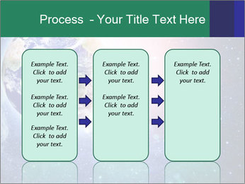 0000078403 PowerPoint Templates - Slide 86