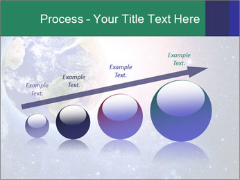 0000078403 PowerPoint Template - Slide 87
