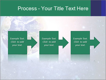 0000078403 PowerPoint Templates - Slide 88