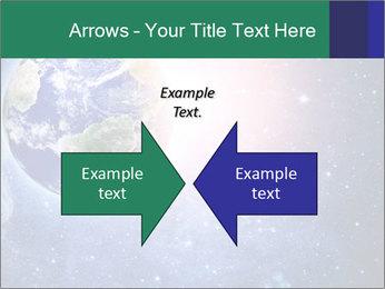 0000078403 PowerPoint Template - Slide 90