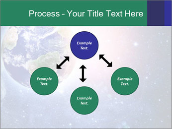 0000078403 PowerPoint Templates - Slide 91