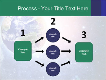 0000078403 PowerPoint Templates - Slide 92