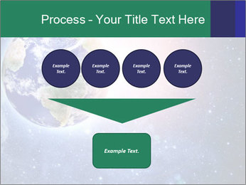 0000078403 PowerPoint Templates - Slide 93