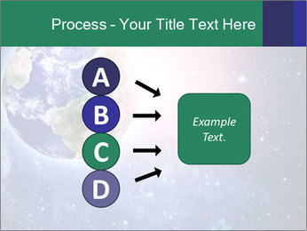 0000078403 PowerPoint Templates - Slide 94