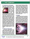 0000078403 Word Template - Page 3
