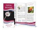 0000078404 Brochure Templates