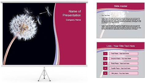 0000078404 PowerPoint Template