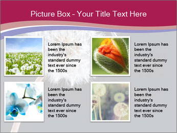 0000078404 PowerPoint Template - Slide 14