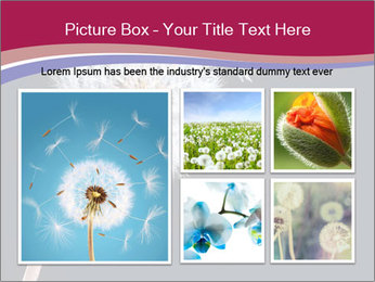 0000078404 PowerPoint Template - Slide 19