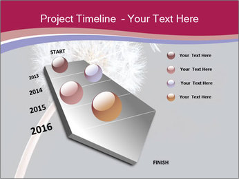 0000078404 PowerPoint Template - Slide 26