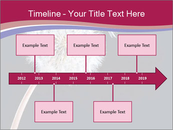0000078404 PowerPoint Template - Slide 28