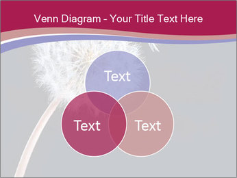 0000078404 PowerPoint Template - Slide 33