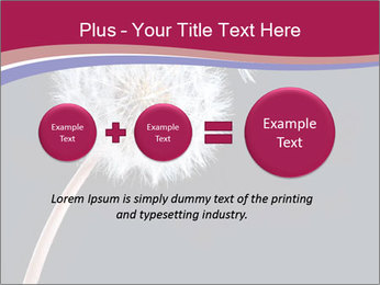 0000078404 PowerPoint Template - Slide 75