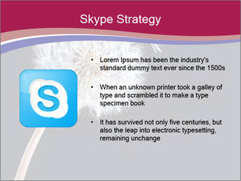 0000078404 PowerPoint Template - Slide 8