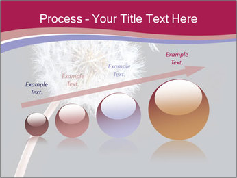 0000078404 PowerPoint Template - Slide 87