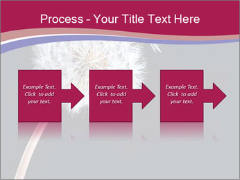 0000078404 PowerPoint Template - Slide 88