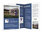 0000078405 Brochure Templates