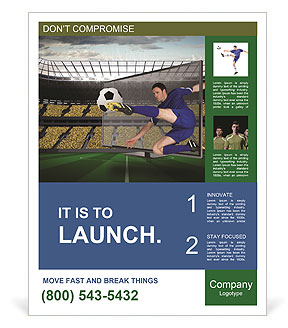 0000078405 Poster Template
