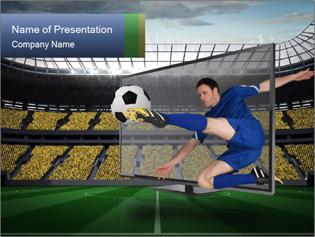 0000078405 PowerPoint Template